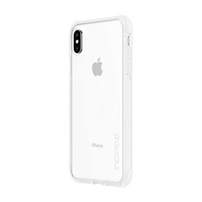 Incipio Reprieve iPhone X/XS suoja