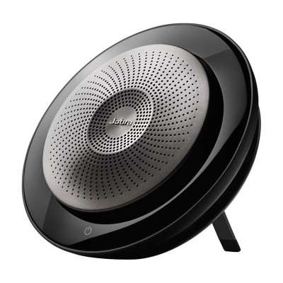 Jabra Speak 710 MS -kaiutinmikrofoni