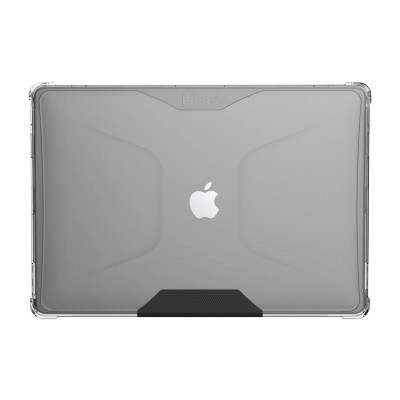 Urban Armor Gear Plyo Macbook Pro 16